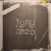 (6449) Dero – 1989