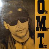 (10678) One More Time – Para Todos Los Públicos