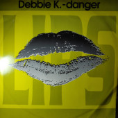 (CUB2467) Debbie K – Danger