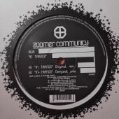 (CUB2027) Riva – In Trance
