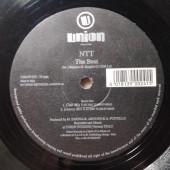 (LT012B) N.T.T. – The Best
