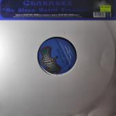 (JR1589) Charades – No Sleep Untill Freedom