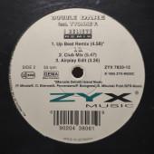 (19463) Double Dare Feat. Yvonne F. – I Believe (Remix)