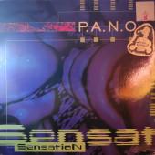 (26681) P.A.N.O. – Sensation