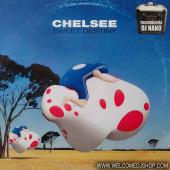 (22029) Chelsee – Sweet Destiny