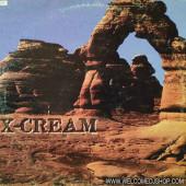 (27594) X-Cream – X-Cream