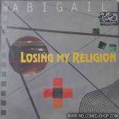 (A0452) Abigail – Losing My Religion