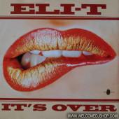 (16871) Eli-T – It's Over