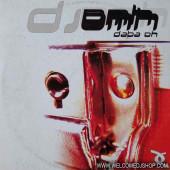 (22376) DJ Omh – Daba Oh