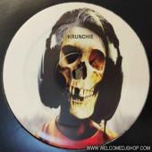 (MPP006) Krunchie – I'm So Excited / ZE.Express – I've Got To Run / Futura – Goodbye