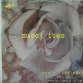 (23138) Sweet Lies – Don't Look Back