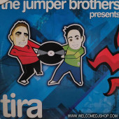(5823) The Jumper Brothers – Tira