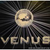(27448) Venus - Venus