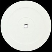 (R272) SHINOBI - THIS IS THE REAL THING / unknown