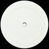 (CUB1912) Shusi Khijada – Elements Of House (WLB - PROMO)