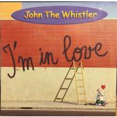 (CMD149) John The Whistler – I'm In Love