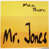 (CH019) Max Thorn – Mr. Jones