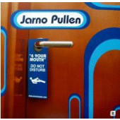 (12814) Jarno Pullen – 4 Your Mouth