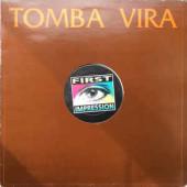 (CMD415) Tomba Vira – La Moondarina