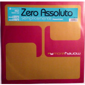 (30356) Zero Assoluto – Semplicemente (Provenzano DJ Remix)