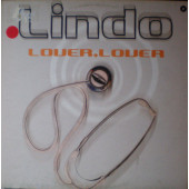 (A1856) Lindo – Lover Lover