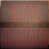 (6420) And One – Metalhammer