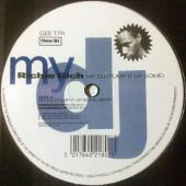 (RIV089) Richie Rich – My DJ (Pump It Up Some) (Remix)