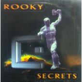 (A0738B) Rooky – Secrets