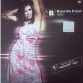 (0496) Natascha Hagen – Hero