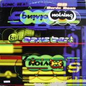 (26956) Sonic Beat – Noising