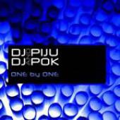 (JR424) DJ Piju And DJ Pok – One By One