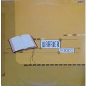 (SZ0082) Warrior – Voodoo