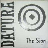 (25238) Datura – The Sign