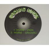 (25357) Ground Work – Insane
