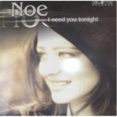 (2195) Noe – I Need You Tonight