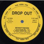 (CM749) Drop Out – Seventyseven