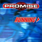 (FR242) Promise – Running