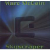 (AA00042) Marc McCain – Skyscraper
