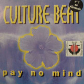 (S0248) Culture Beat – Pay No Mind