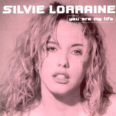 (MUT300) Silvie Lorraine – You Are My Life