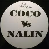 (JR1499) Coco Vs. Nalin – I Need A Miracle