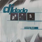 (JR1555) DJ Dado – Coming Back (SIN PORTADA)
