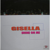 (30623) Gisella ‎– Shine On Me