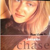 (CUB0769) Chase – I Imagine