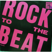 (RIV021) 101 – Rock To The Beat