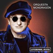 Orquesta Mondragón – Liverpool Suite