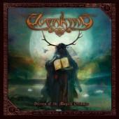 Elvenking – Secrets Of The Magick Grimoire (2x12)