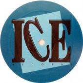 (CM739) Techno Machine Feat. Hingrid – Techno Patia Vitale