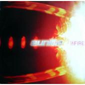 (30235) Sunlite – Fire