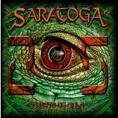 Saratoga – Cuarto de siglo